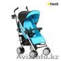 Качественные коляски для детей!