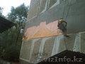 Утепление стен - Изображение #5, Объявление #921814