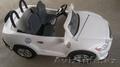 Ремонт  детских электромобилей - Изображение #3, Объявление #1137795