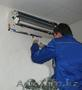 Ремонт, до/заправка, чистка, обслуживание бытовых кондиционеров Алматы - Изображение #2, Объявление #1138142