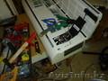 Ремонт, до/заправка, чистка, обслуживание бытовых кондиционеров Алматы - Изображение #3, Объявление #1138142