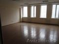 Офисные помещения в аренду (Первомайка)