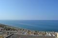 квартира/duplex в Испании,  Adra,  Almeria.
