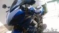 Peda Motrac R11(мотоцикл)