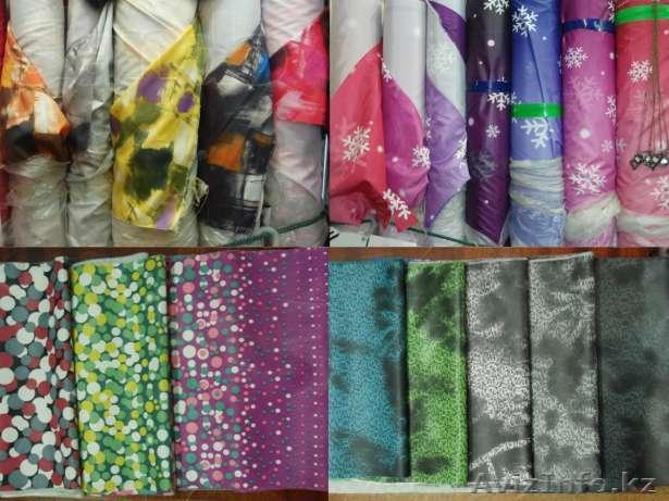 купить лодочную ткань в новосибирске