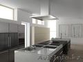 Ремонт промышленного кухонного оборудования, холодильного оборудования, Объявление #753862