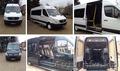 Катафалки, Автобусы на похороны, Объявление #1154130
