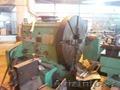 Продам. дип-500 (1м65) рмц 3000..)) - Изображение #3, Объявление #1148013