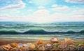 Эксклюзивные картины на заказ г. Алматы - Изображение #3, Объявление #1163470