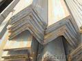 Качественный металлопрокат в Алматы - Изображение #5, Объявление #1108354