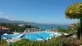 Отдых и лечение на курортах Болгарии