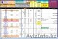 Электронная Таблица-менеджер рекламы на досках объявлений в интернете. - Изображение #2, Объявление #1155106
