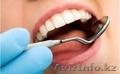 Протезирование зубов стоматология Классик Ар
