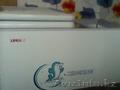 холодильники морозильники