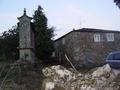 поместье в Испании, Lugo, Sarria,  Galicia.