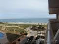квартира в Испании, курорт Marina D'or (Oropesa del Mar -Castellon), Valencia