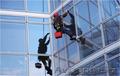 Промышленные альпинисты в Алматы - Изображение #2, Объявление #1179059