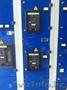 Изготовление  трансформаторных подстанций внутренней установки Цеховые КТП, Объявление #1187621