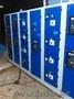Изготовление  трансформаторных подстанций внутренней установки Цеховые КТП - Изображение #2, Объявление #1187621