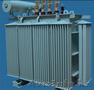 Трансформаторы масляные ТМ-630 кВА до 1250 кВА,  и от ТМ-1250 кВА до 1600кВА - Изображение #3, Объявление #1187727