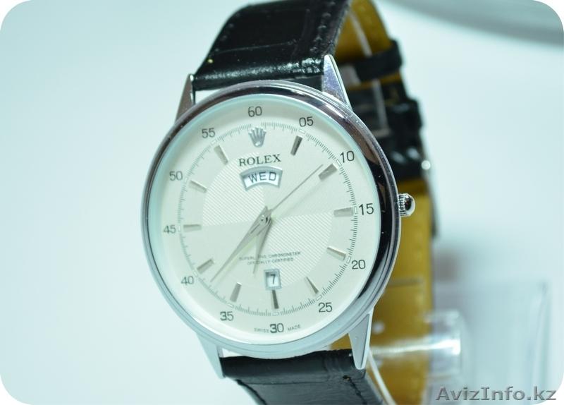 Цены на швейцарские часы tissot в калининграде