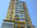 Утепление балкона, утепление и обшивка балконов любая сложность-промышленный аль - Изображение #8, Объявление #1206579