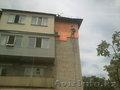 Утепление балкона, утепление и обшивка балконов любая сложность-промышленный аль, Объявление #1206579