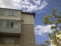 Утепление балкона, утепление и обшивка балконов любая сложность-промышленный аль - Изображение #3, Объявление #1206579