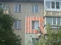 Утепление балкона, утепление и обшивка балконов любая сложность-промышленный аль - Изображение #6, Объявление #1206579