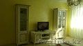 З-хкомнатная квартира Аль-Фараби-Шашкина