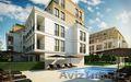 Продается двухкомнатный апартамент Болгария г. Варна