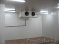 Изготовление промышленных холодильников - Изображение #6, Объявление #1199265