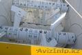 Броня для смесительных установок БСУ , Объявление #1199133