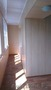 Евро Балкон качественно по ключ. - Изображение #2, Объявление #1208963