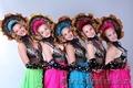 Шоу-балет «Дилижанс»  - Изображение #2, Объявление #1204033