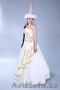 Казахские свадебные платья на Кыз узату в  Алматы