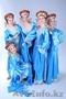 Шоу-балет «Дилижанс»  - Изображение #3, Объявление #1204033