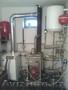 Мастер по ремонту газовых электрических и дизельных котлов, Объявление #1207282