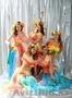 Шоу-балет «Дилижанс»  - Изображение #5, Объявление #1204033