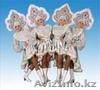 Шоу-балет «Дилижанс»  - Изображение #4, Объявление #1204033