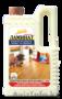 Ламинат-средство по уходу полов из ламината производство Израиль, Объявление #1209521