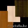 металлические,  утепленные двери, толщина металла  2  мм - Изображение #3, Объявление #1171263