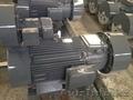 Электродвигатели для башенных кранов Китайского производства, Объявление #1199138