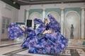 Шоу-балет «Дилижанс»  - Изображение #6, Объявление #1204033