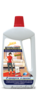 Штихонит пылесос производство Израиль, Объявление #1207763