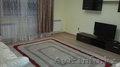 2-х комнатная квартира на Аль-Фараби-Шашкина   - Изображение #2, Объявление #1219933