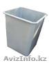 Мусорные контейнеры, баки под мусор  - Изображение #2, Объявление #1215724