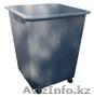 Мусорные контейнеры, баки под мусор  - Изображение #6, Объявление #1215724