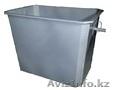 Мусорные контейнеры, баки под мусор  - Изображение #3, Объявление #1215724