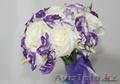 букет для невесты заказы цветов по алматы работают профессиональные флористы